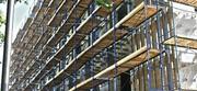 Аренда строительного оборудования на достаточно комфортных условиях